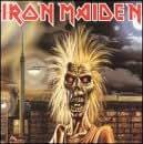 Iron Maiden [Import anglais]