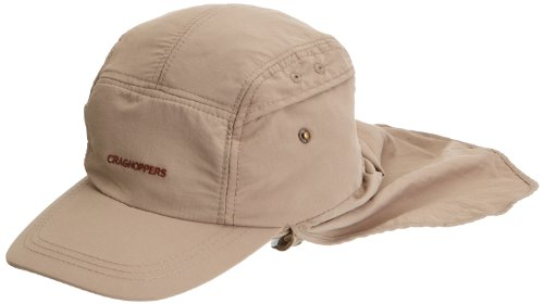 craghoppers-mens-nosilife-desert-hat-accessories-pebble-medium-large