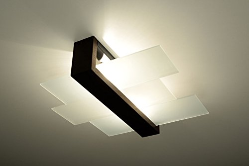 lampe-de-plafond-moderne-led-adaptee-eclairage-lumiere-maison-bureau-leda-2