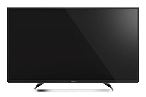 Panasonic TX-40ESW504 VIERA 100 cm (40 Zoll) LCD Fernseher (Full HD, Quattro Tuner, Smart TV) - 4