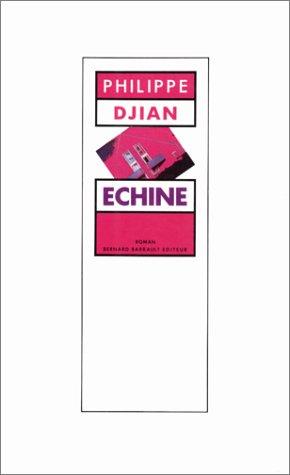 """<a href=""""/node/1570"""">Echine</a>"""