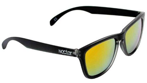 Nectar Pompeii - Sonnenbrille