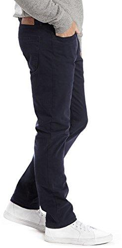Levi's Men's 511 Slim Fit Trouser
