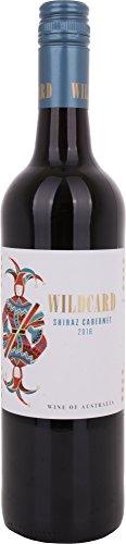 lehmann-peter-wildcard-shiraz-cabernet-2016-1-x-075-l