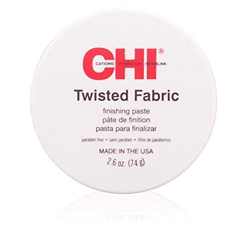 Twisted Fabric Finishing Paste - 50g/2.6ounce