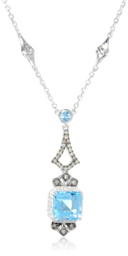 badgley-mischka-fine-jewelry-cushion-blue-topaz-white-and-champagne-colored-diamond-drop-pendant-nec