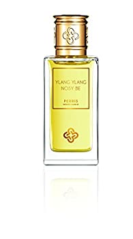 PERRIS MONTE CARLO Ylang Ylang Nosy Be Extrait de Parfum, 50ml