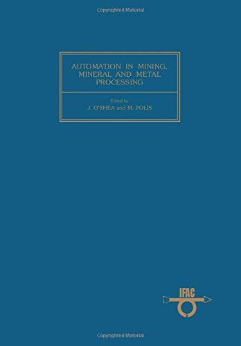 automation-in-mining-mineral-and-metal-processing-1980-symposium-proceedings