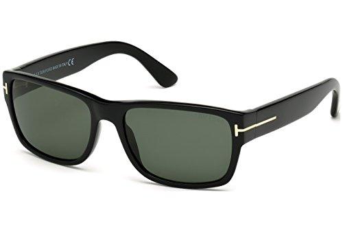 tom-ford-sonnenbrille-mason-ft0445-01n-56