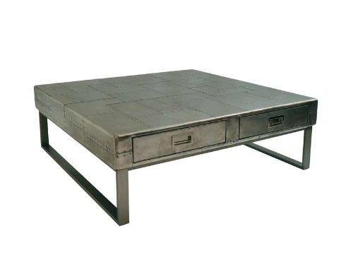 Moderne Luxus Wohnzimmer Möbel Kaufen!