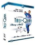 Fighting Taiji-Quan 3 DVD Box