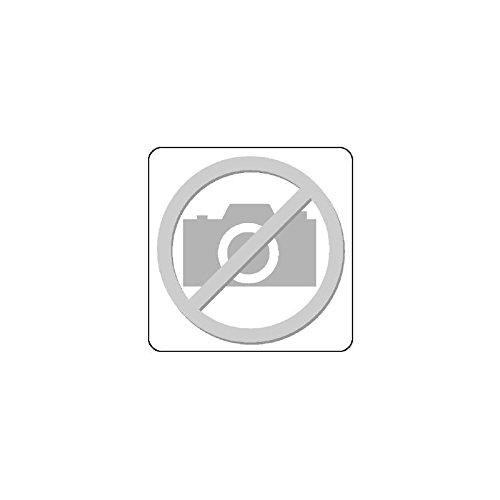 Gehrungsschere verchromt, Griffe mit Kunststoffhüllen in 215