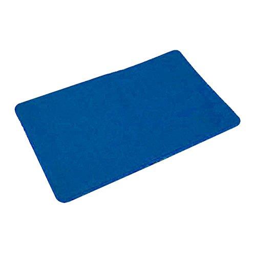 memory-foam-bathrug-velluto-tappetino-da-bagno-doccia-tappeto-grande-40-x-60cm-spessore-2-cm-antisci