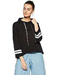 Ajile By Pantaloons Women s Sweatshirts Online  Buy Ajile By ... 3a165cbc5f95