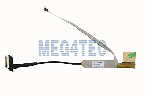 Acer Aspire One Happy2D270D257Gateway LT28LT40Écran LCD LED Écran Câble C27