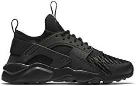 Shoes Nike Air Huarache Run Ultra (GS) (847569-004)