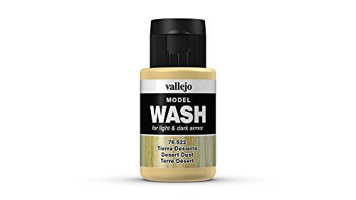 vallejo-model-color-35-ml-wash-paints-desert-dust