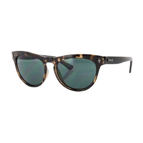 Carve Sway Sonnenbrille Unrecht