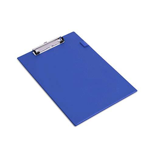 Rapesco documentos - Portapapeles pinza/clip seguridad