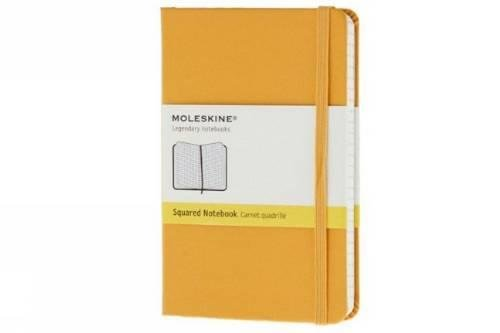moleskine-notebook-square-yellow-orange