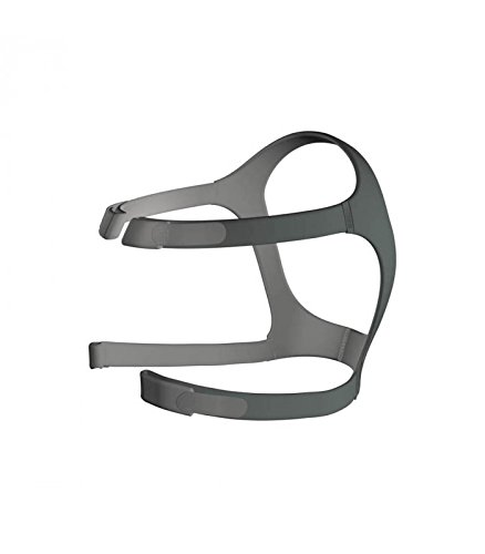 oxystore-headgear-for-mirage-fx-resmed