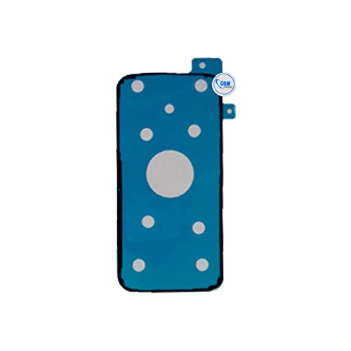 2-x-adhesive-seal-waterproof-sticker-back-cove-for-samsung-galaxy-s7-sm-g930f-itreu