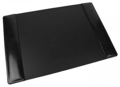 bosca-old-leather-home-desk-pad-black-by-bosca