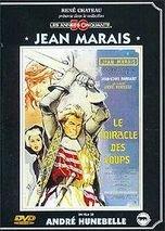 Le Miracle des loups [FR Import]