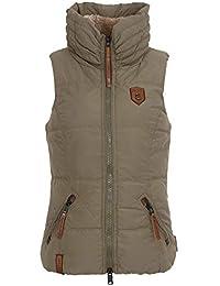ae83bfa4d882 Suchergebnis auf Amazon.de für  Naketano - XL   Jacken   Jacken ...
