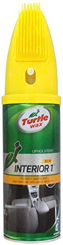 turtle-wax-fg7629-green-line-interior-1-400-ml