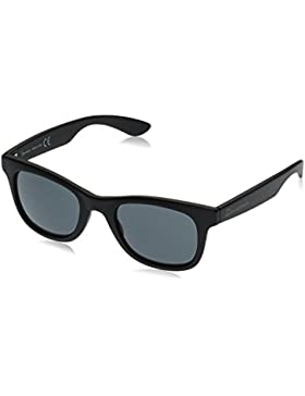 Ipanema Sonnenbrille, Gafas de Sol Unisex Adulto