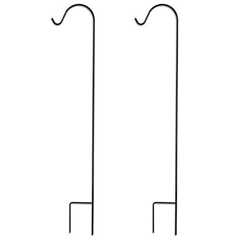 graybunny-gb-6814-berger-crochet-1219-cm-2-127-cm-depaisseur-super-resistant-resistant-a-la-rouille-