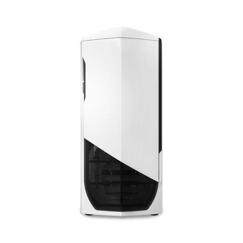 Nzxt CA-PH530-W1 PC-Gehäuse