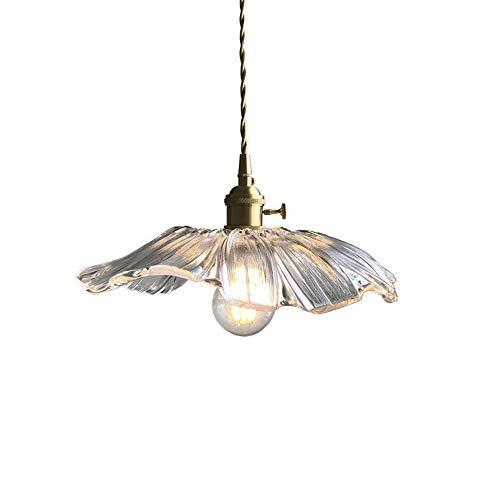 Wings Of Wind Suspension Luminaire Suspension En Verre