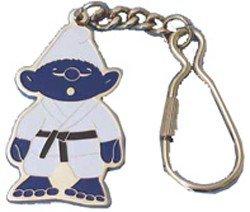 �nger Kampfsport BUDO BOY Karate Judo Taekwondo Tae Kwon do Kinder Kids Kickboxen Kick-Boxen Budo Kung Fu ()