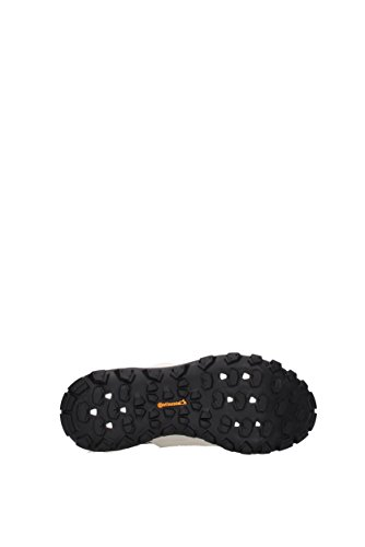 adidas Sneakers Homme - Tissu (RESPONSETRBY258) EU Multicouleur