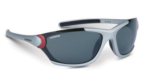 ShimanoPolarisationsbrille Sunglass Yasei