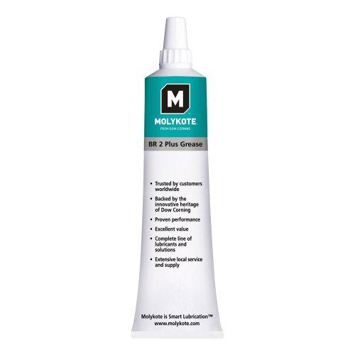 molykote-hochleistungsfett-br2-plus-100g
