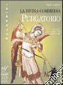 Divina Commedia: 2
