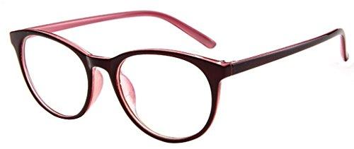 la-vogue-monture-des-lunettes-cadre-retro-lentille-clair-femme-homme-lecture-6