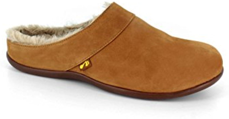Strive - Zapatillas de estar por casa para mujer blank