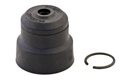 Preisvergleich Produktbild Bohrfutter für Makita Typ HR2020 HR2432 HR2440 HR2440F HR2450 HR2450F HR2470