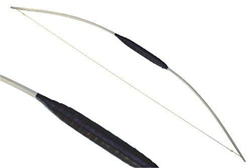 Holzspielerei 73706-B - Kinderbogen 120 cm ohne Pfeile