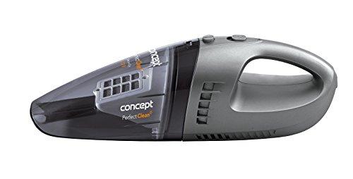concept-vp-4320