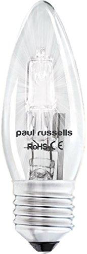 10x-unidades-long-life-lamp-bombilla-de-vela-halgena-transparente-18w-23w-ahorro-de-energa-regulable