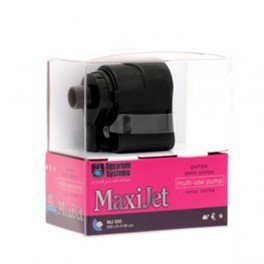 Pompe à eau MJ 500 - 500 L/h - Maxi-Jet