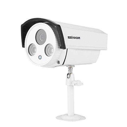 szsinocam-camera-ip-hd-exterieure-etanche-720p-systeme-de-surveillance-h264-onvif-reseau-infrarouge-
