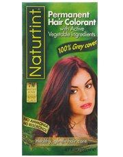 naturtint-permanent-hair-colorant-mahogany-blonde-7m-135ml