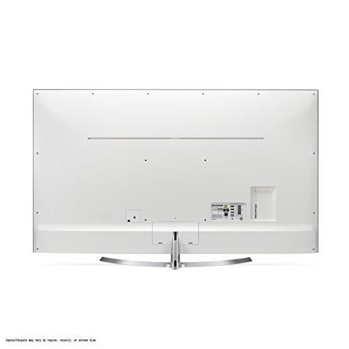 LG 60SJ8509 151 cm (60 Zoll) 4k Fernseher - 10