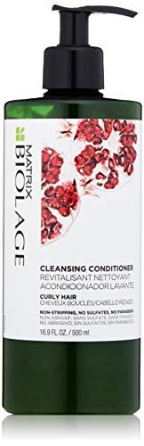 Matrix Biolage Cleansing Conditioner - acondicionadores